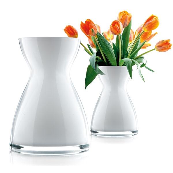 Eva Solo - florentine vase