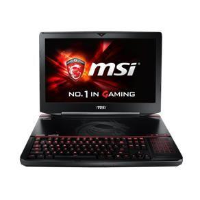 Notebook Gamer MSI GT80S Titan SLI-002 i7-6820H...