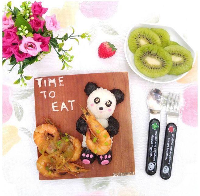 16 étel, ahogyan tálalni kell a gyerekeknek | velemenyarena.hu