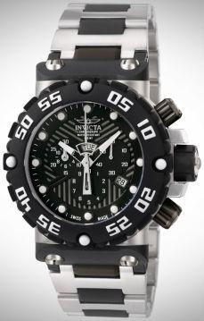SUPER-AANBIEDING! Subaqua Nitro Professional Diver van €1299,- Voor €299,- We hebben er nog een paar... This one can be yours!