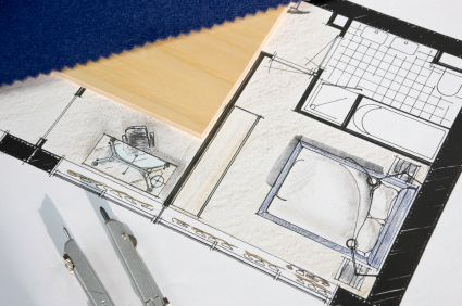 A look inside interior design as a career. Seek out the info you need to start an interior design career today. All about interior design careers.