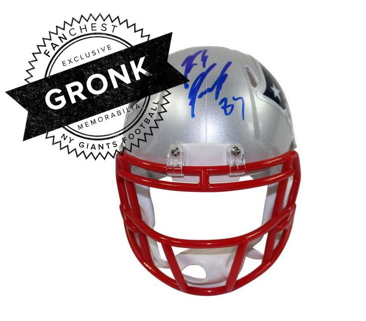 44 best New England Patriots Gift Ideas images on Pinterest | New ...