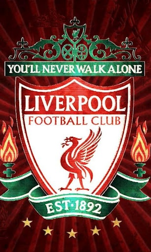 Liverpool Live Wallpapers For Android | Liverpool Fc Images | Pinterest | Liverpool live and ...