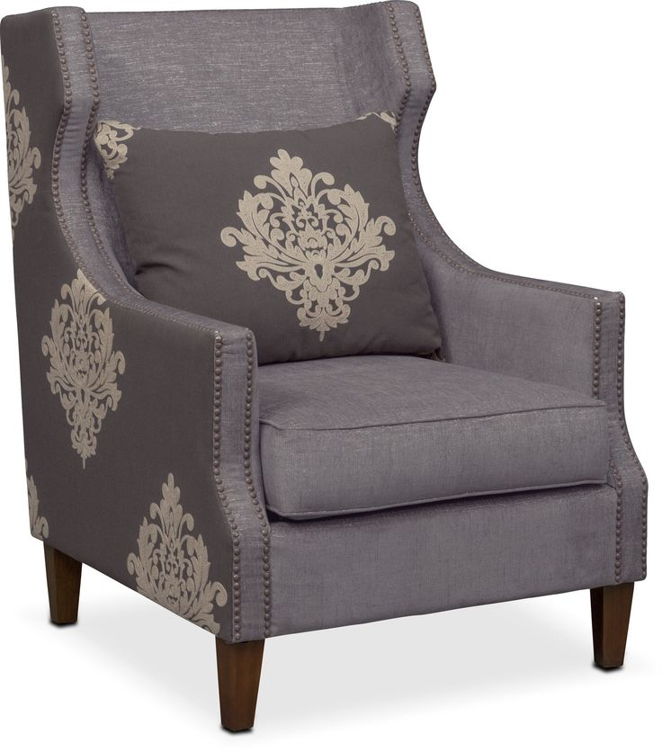 Lounge Room Chairs Home Interiors Designs