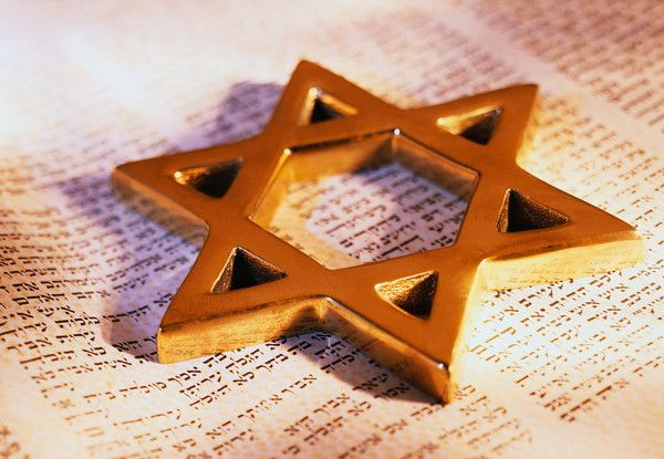 ¿Sospechas que desciendes de judíos? entonces debes leer lo siguiente - Estado de Israel