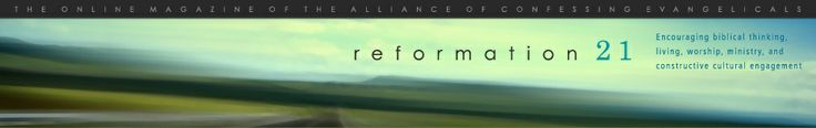 protestant reformation review activity This bundle is now a protestant reformation complete unit plan there are a ton of lesson options for instruction, guided practice, review and assessment here's what you get: i protestant.