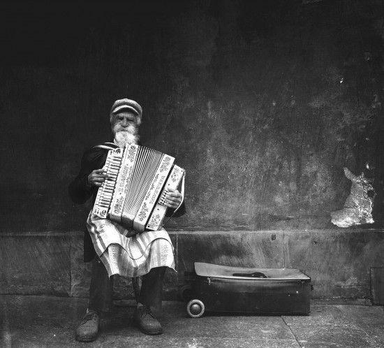 Michal Koralewski - 1st Place, Photographer of the Year