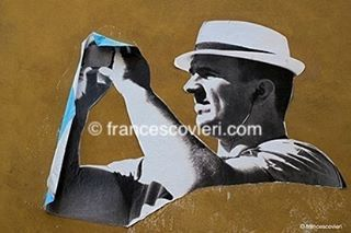 photo #francescovieriph