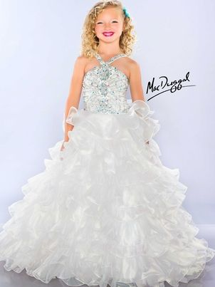 sugar pageant dress 48022s pageantdesignscom - Pageant Girl Halloween Costume