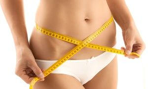$38 for a Two-Week Weight-Loss Program from Beach Cities Medical Weight Loss Clinic ($289 Value)
