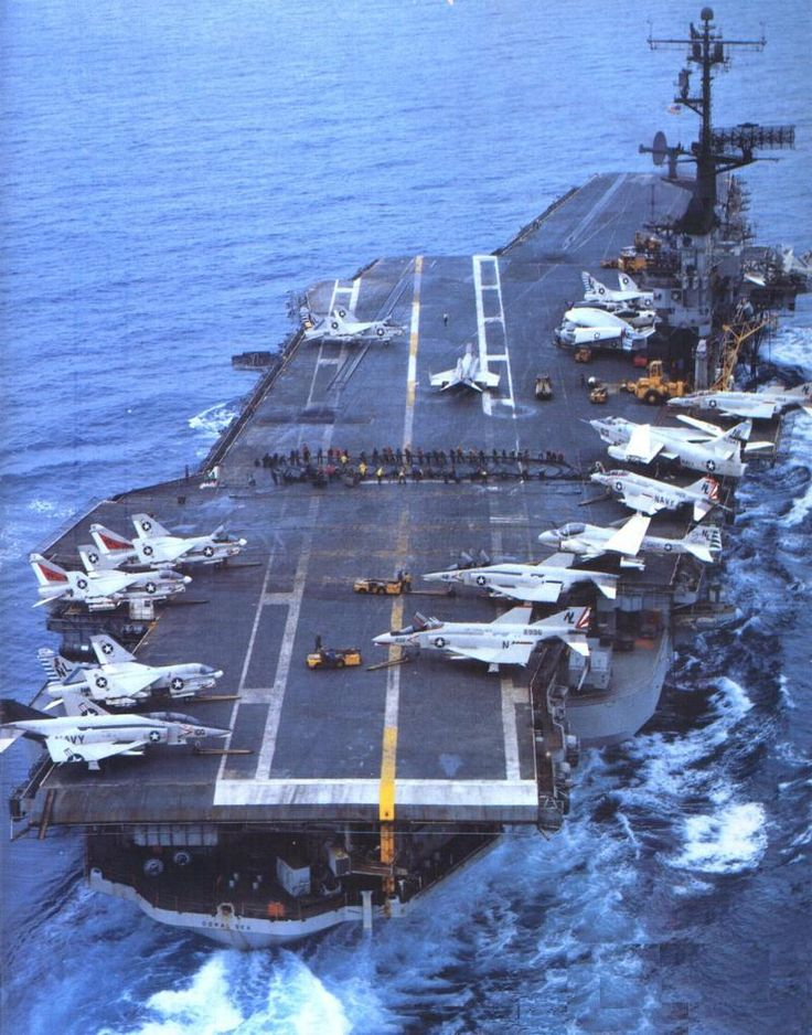 181 best Aircraft Carriers images on Pinterest Aircraft carrier - us navy address for resume