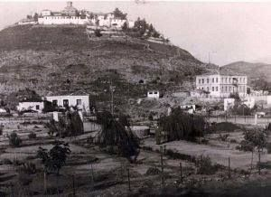 alasonya [elassona] 1920