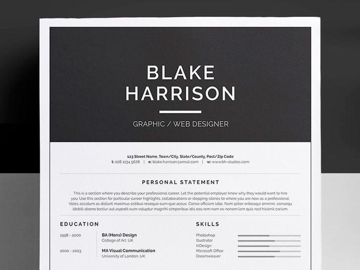 9 best website images on Pinterest Flat design, Print design and
