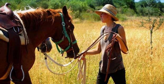 «Αγροτουρισμός στην Ελλάδα: Υπάρχει Βιώσιμο Μοντέλο;»