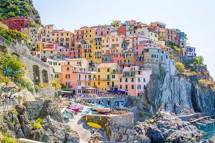 città-colorate_liguria