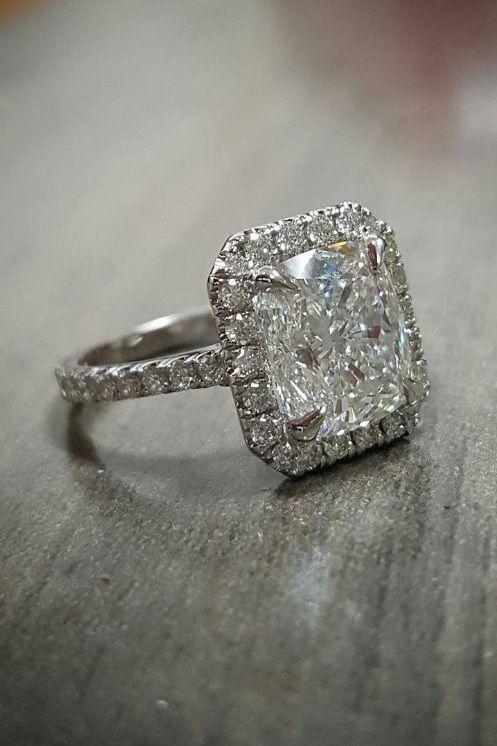 #engagementring #love @diamondmansion