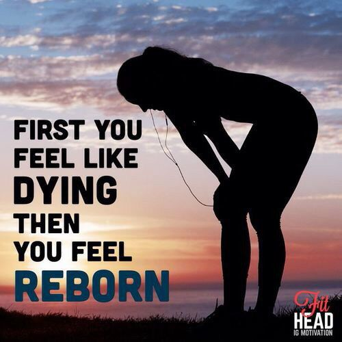 fit, fitness, health, healthy, motivation, reborn, runners, running, strength, fitnessgirlsmotivation