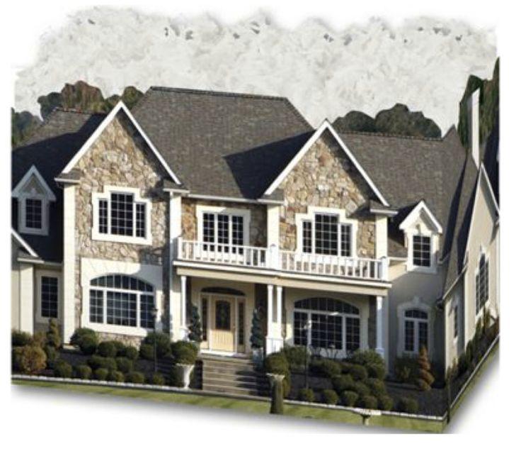 House Gifts více než 17 nejlepších nápadů na pinterestu na téma welcome home gifts