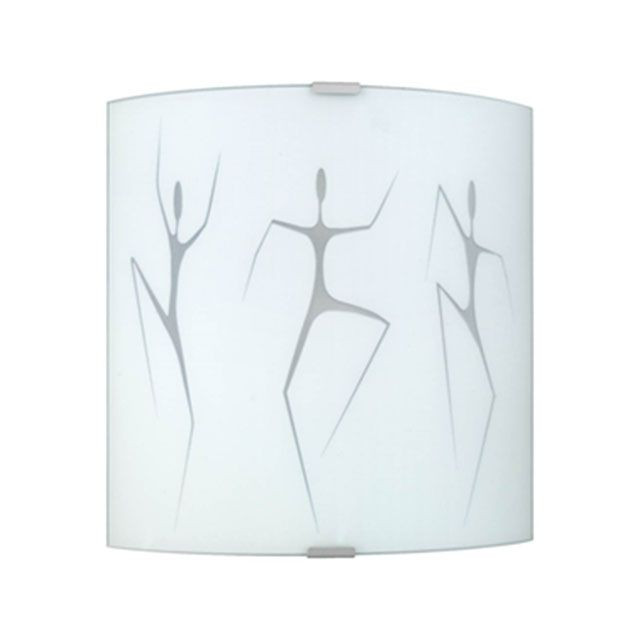 13 best appliques murales images on Pinterest | Sconces, Room and DIY