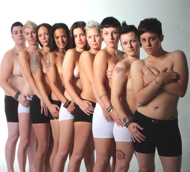 college-panties-girls-lesbians