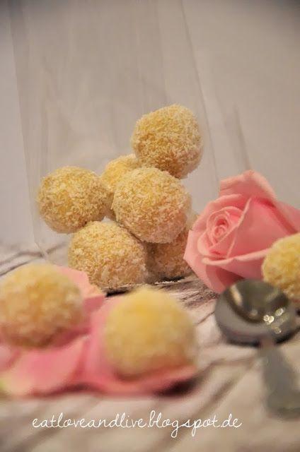 Coconut-biscuit-balls by eatloveandlive