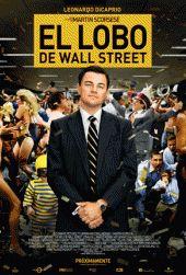 ESTRENO DE PELICULA EL 24 DE ENERO. Jordan Belfort es uno de los corredores de bolsa más poderosos y ricos de Nueva York, quien vive una vida de excesos.
