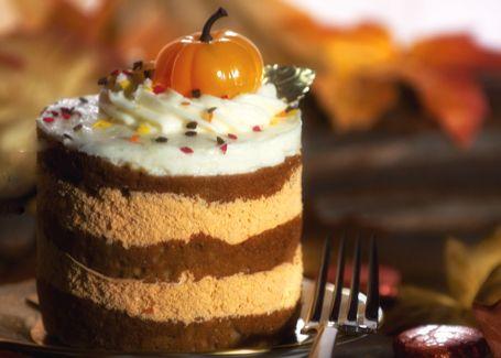 Baked Bakery Cafe Emmaus Pa