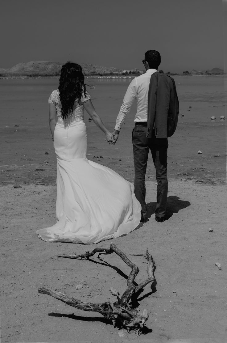 #Wedding #photosession in #Kos island photo and edit Christo Pap