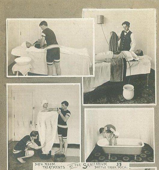 Orthopaedic Prayer Rug: 318 Best Physical Medicine Oldies Images On Pinterest