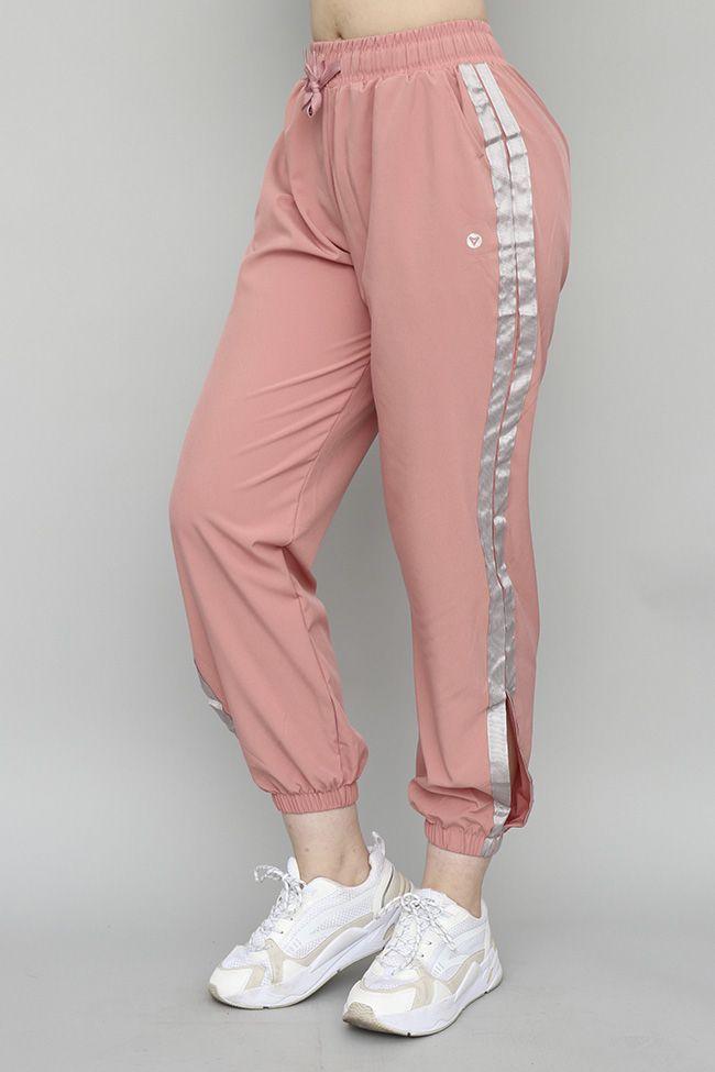 Catalogo Galasport En 2020 Pantalones De Moda Pantalones De Moda Mujer Ropa Juvenil De Moda