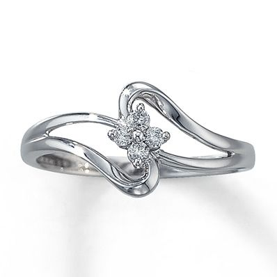 106 best images about promise rings on