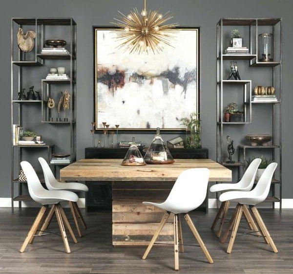 1724 best Küche Möbel - Küchen - Kücheninsel images on Pinterest - ideen für küchenrückwand