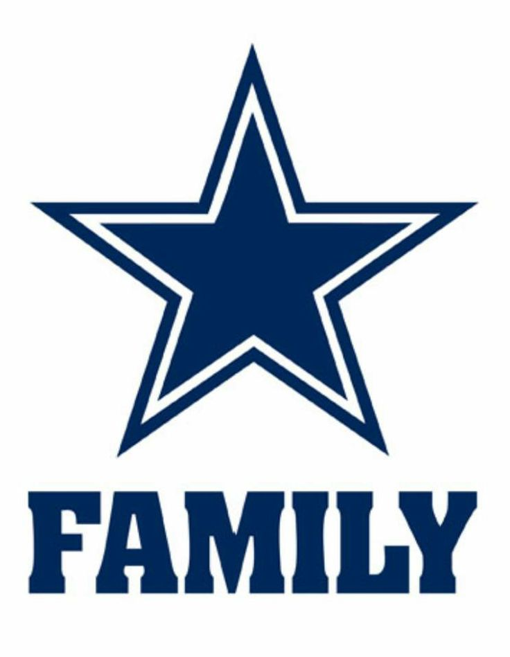 62 Best Images About Dallas Cowboys On Pinterest Logos