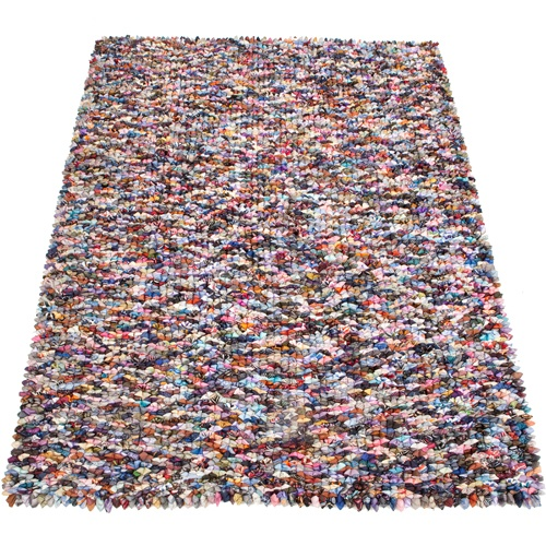 20 Best Images About Rugs DIY On Pinterest