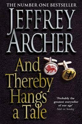 Sins Of The Father Jeffrey Archer Epub