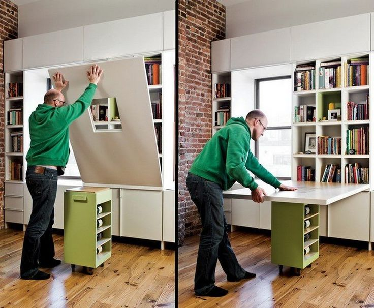Space Saving Furniture on The Owner-Builder Network  http://theownerbuildernetwork.co/wp-content/blogs.dir/1/files/space-saving-furniture/Space-Saving-Furniture-18.JPG