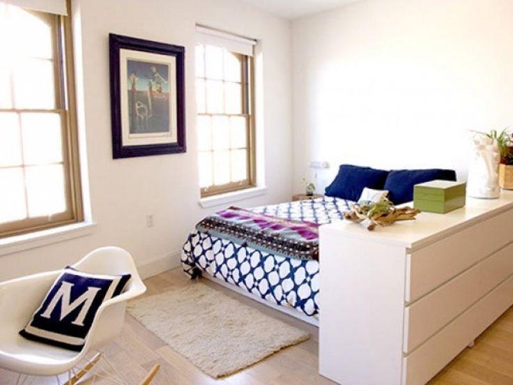 Top 25+ best Cozy studio apartment ideas on Pinterest | Studio ...