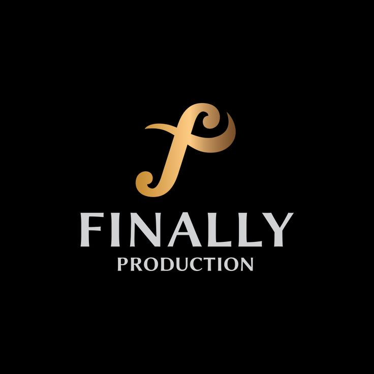 Finally Production