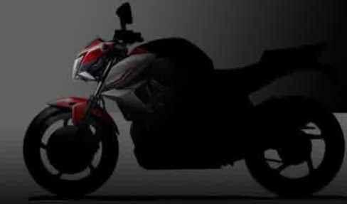 Bocoran Harga dan Perubahan All New Honda CB150R - http://www.otovaria.com/3046/bocoran-harga-dan-perubahan-all-new-honda-cb150r.html