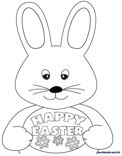 easter colouring sheet print this out to keep kids entertained this easter http