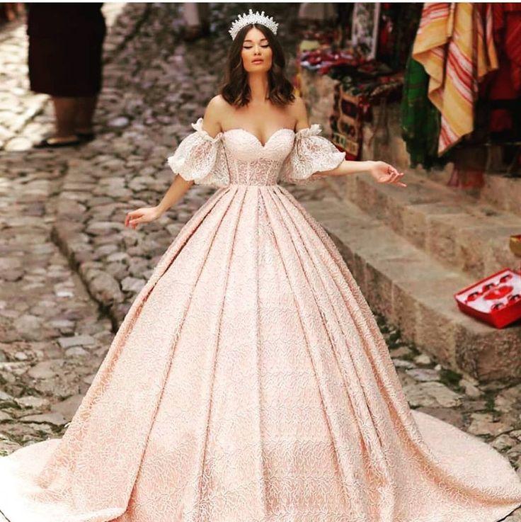 75+Pink Wedding,pink Wedding,Wedding Decoration,Wedding
