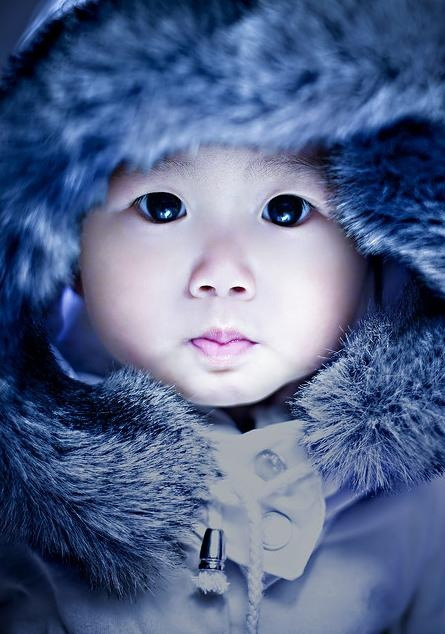 Those eyes: Precious Children, Baby Portraits, Baby Baby, Baby Boys, Baby Pictures, Baby Faces, Asian Baby, Baby Photo, Beautiful Eye
