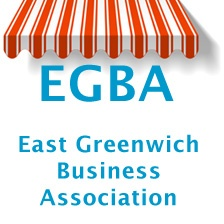 We are members of the East #Greenwich Business Association. The East Greenwich Business Association is a not-for-profit organisation that supports and showcases it's member businesses, all of whom are based or have operations within East Greenwich.  The Association is also a key stakeholder in local affairs and seeks to be involved in all consultations that effect the health, economy, regeneration and revitalisation of the East Greenwich community. #BusinessSupport