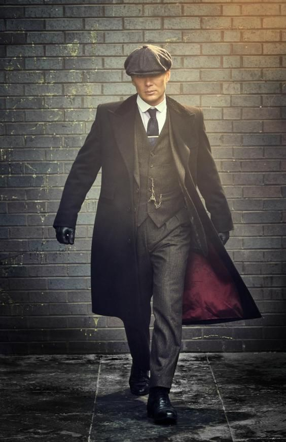When he's not starring in Oscar-bound Christopher Nolan films, Cillian Murphy smashes out six episode of one of the UK's best TV shows. I spoke to him about Peaky Blinders ahead of season 4's arrival. Hey Cillian, how are you doing? I'm grand, you? Good thanks. You're back living in Ireland now, right? I am, yeah. I've actually been at home for six months since we finished filming Peaky Blinders which has been nice.