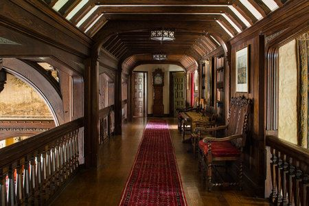 17 Best Images About Victorian Amp Gothic Interiors On