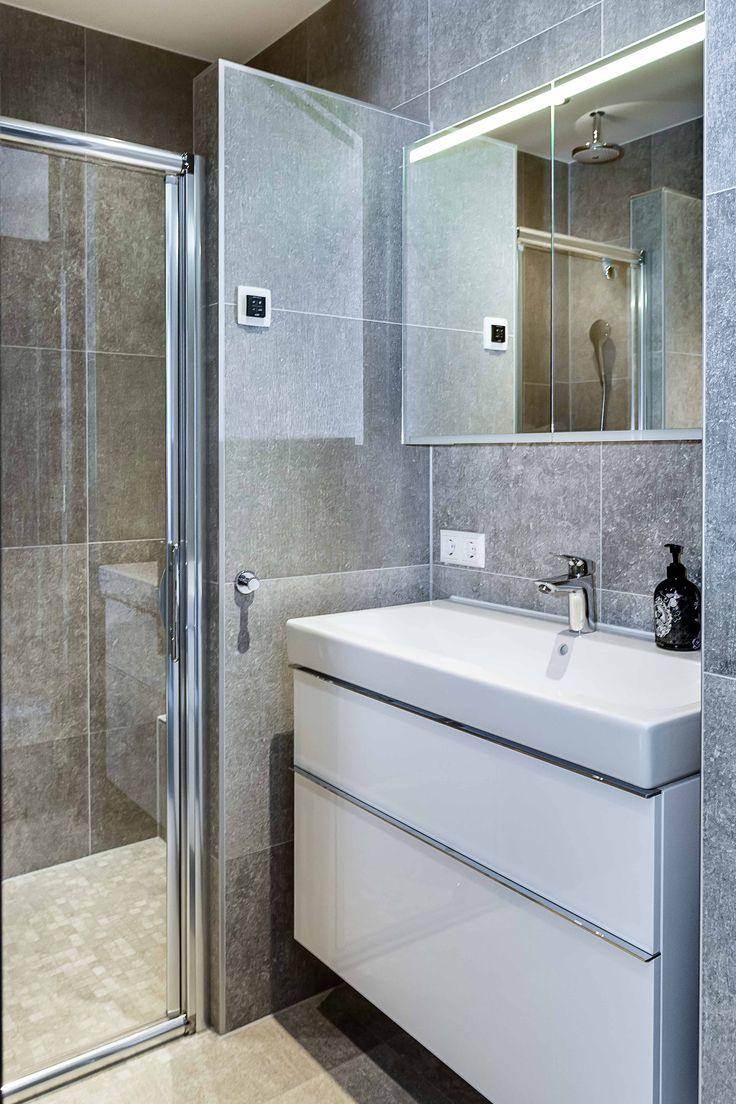 25 beste ideeà n over prachtige badkamers op pinterest