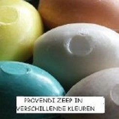 Niet vergeten heerlijke zeepbollen in diverse geuren. Speciaal voor aan de zeepstangen. http://www.decoaction.nl/savon-zeep/zeephouder-en-zeepbollen/