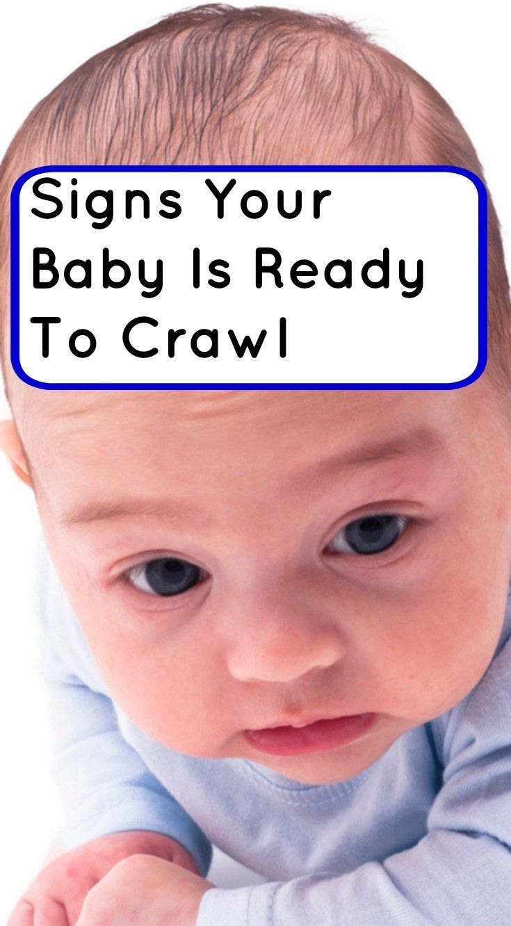 baby learning toys that promote crawling