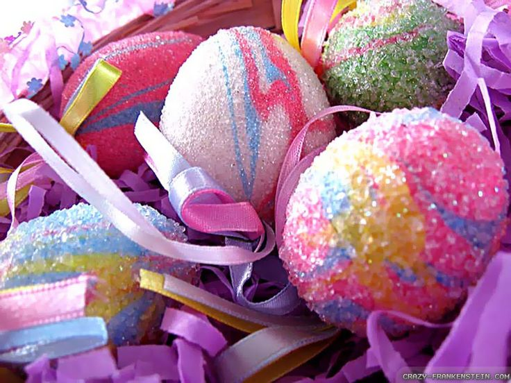 1000 Images About Easter Wallpaper On Pinterest: 1000+ Ideas About Desktop Screensavers On Pinterest