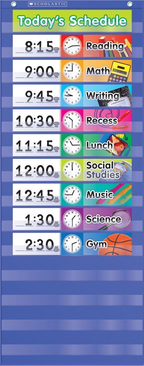Classroom Schedule Ideas ~ Best images about homeschool ideas on pinterest
